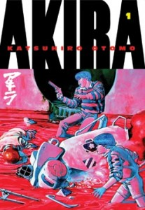 akira_cover