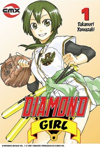 [Image: diamond_girl_cover-200x300.jpg]