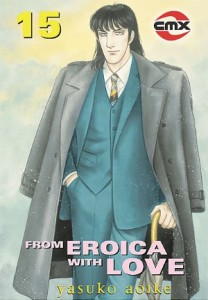 eroica15